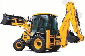 پنجمین نمایشگاه حمل و نقل، ماشین آلات راهسازی، راهداری، ساختمانی و دیزلی اهواز ۹۸