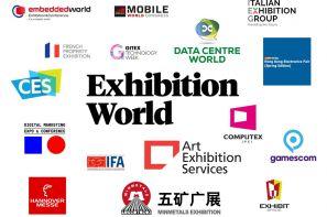 معرفی معروف ترین نمایشگاه های جهان در همه زمینه ها