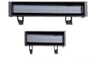 چراغ LED سوله ای مدل البرز