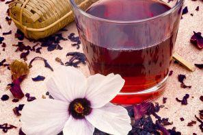 چای شیرپهلوان، شرکت فرزین چای در نمایشگاه مجازی صنایع غذایی