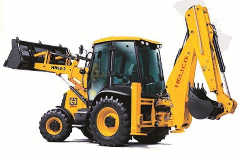 پنجمین نمایشگاه حمل و نقل، ماشین آلات راهسازی، راهداری، ساختمانی و دیزلی اهواز 98