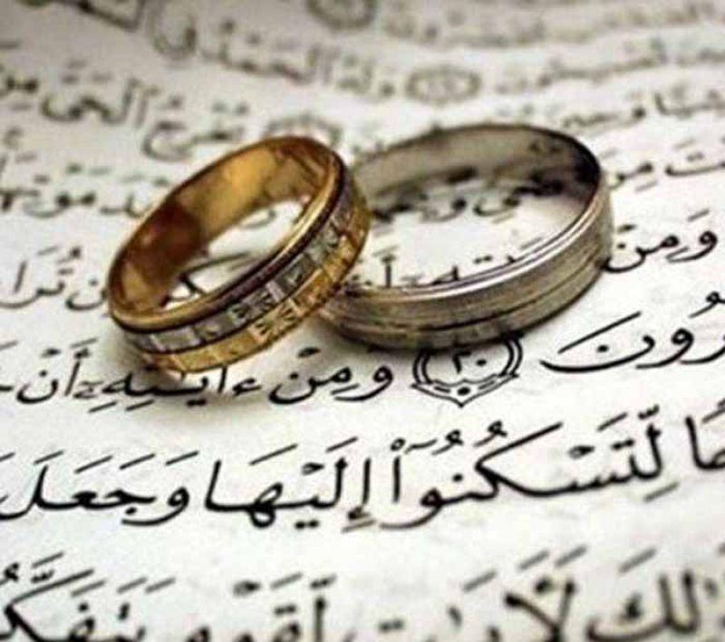 دومین نمایشگاه تدارکات ازدواج، عروس و داماد تبریز 98