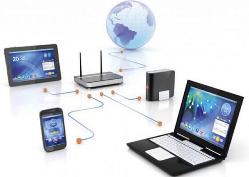 بیست و دومین نمایشگاه بین المللی کامپیوتر، تجارت الکترونیکی، تجهیزات ایمنی و موبایل تبریز 98