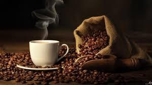 نمایشگاه بین المللی قهوه و صنایع مرتبط شیراز 98