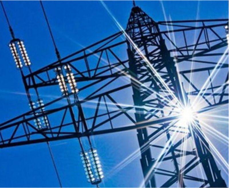 نمایشگاه انرژی و مدیریت سبز، نفت، گاز و پتروشیمی بندرعباس 98