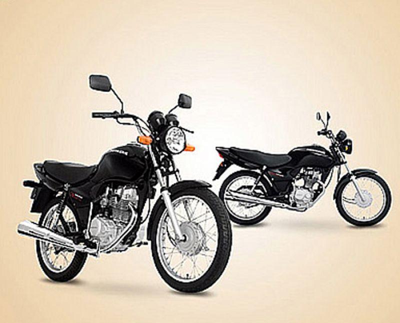 نمایشگاه خودرو، موتورسیکلت، لوازم یدکی، صنایع و تجهیزات وابسته بیرجند 98