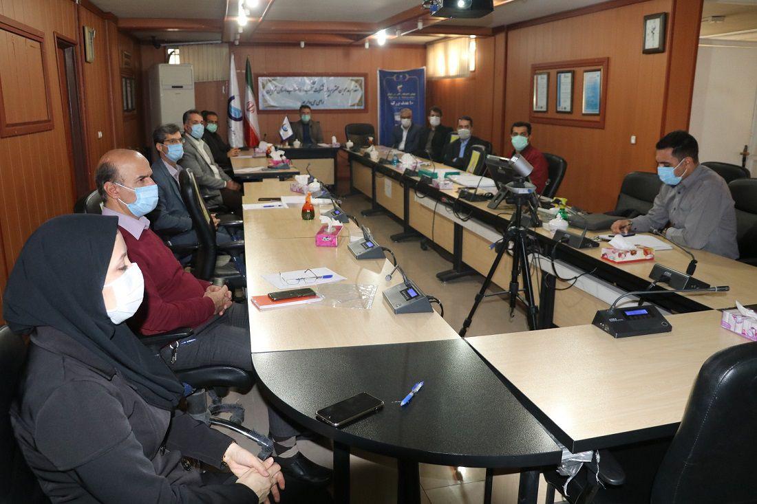 اسلایدر2 شرکت آب و فاضلاب استان قزوین