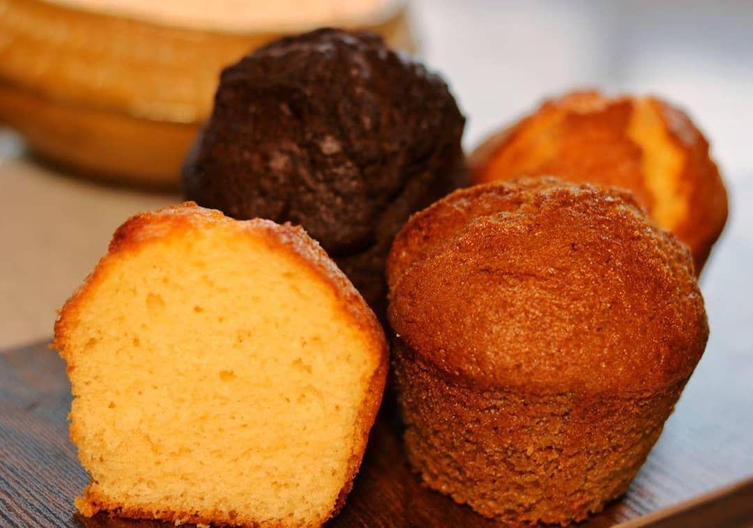 بهبود دهنده نان آردینه ایران شرکت آردینه