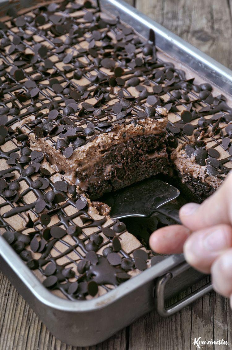 پودر کیک شرکت آردینه