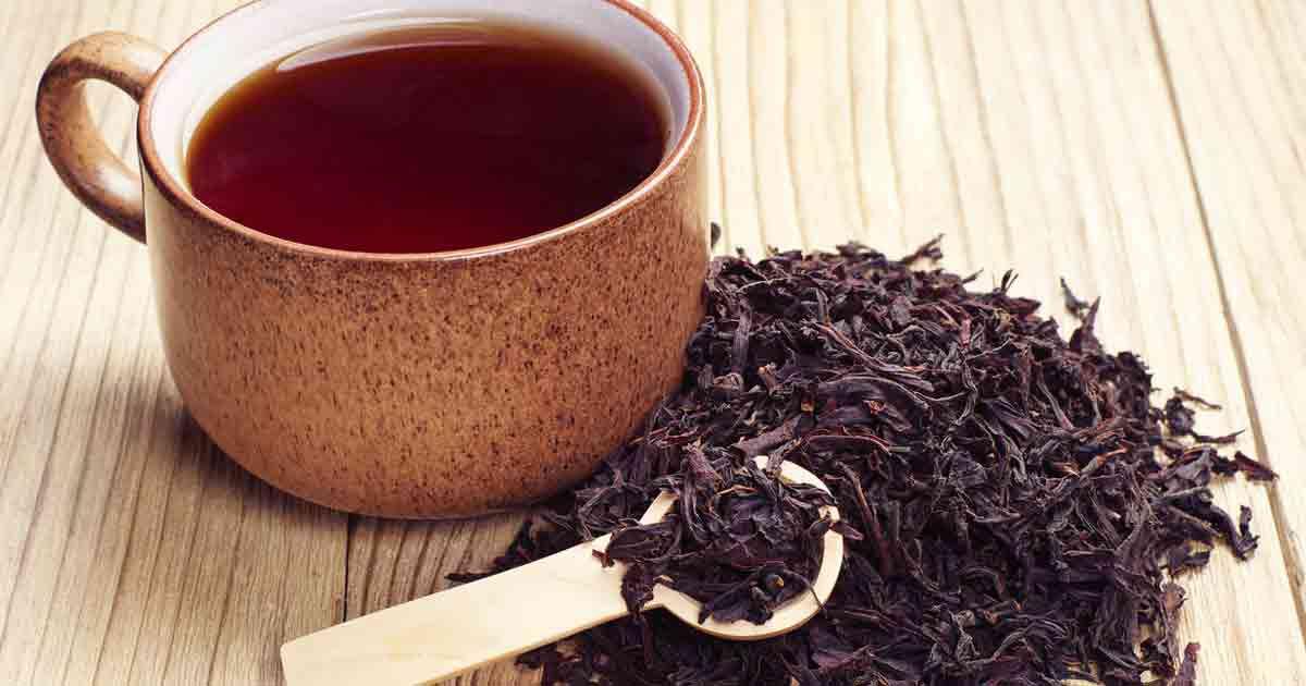 حضور شرکت فرزین چای در نمایشگاه مجازی شرکت فرزین چای